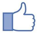 thumb-like